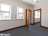 Picture of 37 Ayredale Avenue, Clearview