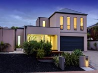 Picture of 5 Brookside Crescent, Seaford Rise