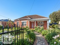 Picture of 5 Mines Road, Campbelltown