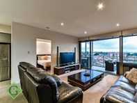 Picture of 38/8 Hordern Street, Victoria Park