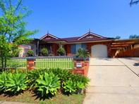 Picture of 44 Gabriella Ave, Cecil Hills