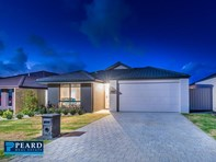 Picture of 133 Vincent Road, Sinagra