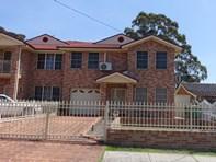 Picture of 113 Boyd Street, Cabramatta West