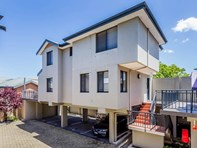 Picture of 8/193-195 Oxford Street, Leederville