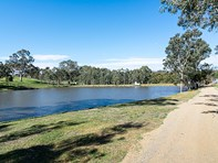 Picture of Lot 4 Woodside Road, Nairne