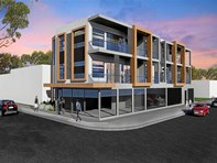 Picture of 606 Melbourne Road, Spotswood