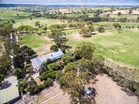 Picture of Lot 15 Ashbourne Road, Strathalbyn