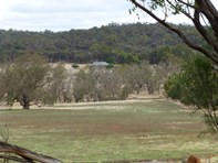 Picture of Lot 6675 Ulbrich Road, Wandering
