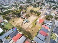 Picture of 93-97 Brandis Road, Munno Para West