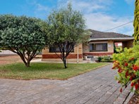 Picture of 400 Payneham Road, Glynde