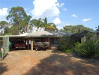 Picture of 280 Garvey Road, Dardanup West