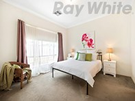 Picture of 31A Blanford Street, West Croydon