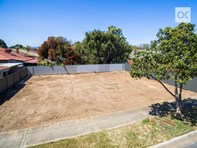 Picture of Lot 3, 38 Bedford Street, West Croydon