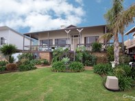 Picture of 19 Katharine St, Port Noarlunga