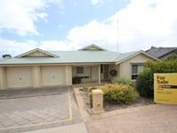 Picture of 31 Harrys Point Road, Port Hughes