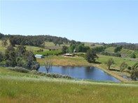 Picture of 75 Goldfields, Upper Capel