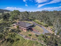 Picture of 620b Springs Road, Mount Barker Springs