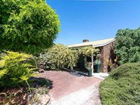 Picture of 385 Paechtown Road, Hahndorf