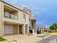 Picture of 34 Mowbray Street, Mawson Lakes