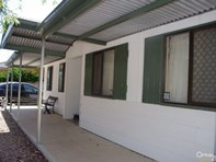 Picture of 21 Milne Terrace, Moonta
