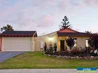Picture of 8 Sowden Drive, Samson