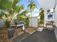 Picture of 1/141 Trower road, Alawa