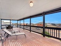 Picture of 18 Milford Avenue, Sellicks Beach