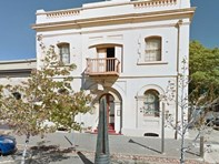 Picture of 125 Lipson Street, Port Adelaide