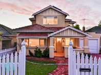 Picture of 33 East Street, Mount Hawthorn