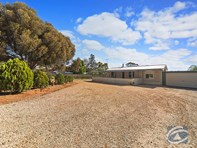 Picture of 589 Horrocks Highway, Roseworthy