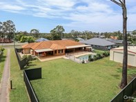 Picture of 21 Osprey Circuit, Medowie