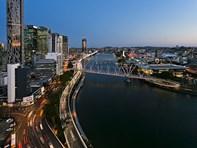 Picture of 293 North Quay, Brisbane City