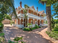 Picture of 5 View Street, Peppermint Grove