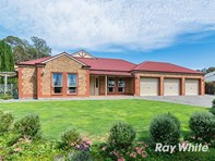Picture of 29 Waterford Avenue, Mount Barker