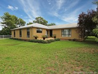 Picture of 304 Hanging Rock Road, Uranquinty