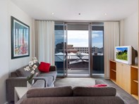 Picture of 82/45 York Street, Adelaide