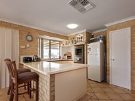 Picture of 26 Pinna Way, Sunset Beach