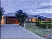 Picture of 41 Crown Point Crescent, Butler