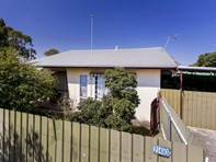 Picture of 240 Railway Terrace, Taperoo