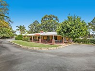 Picture of Lot 28 Briggs Road, Byford