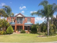 Picture of 29 Rosewood Lane, Thornlie