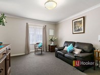 Picture of 5/50 King Street, Brighton