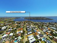 Picture of 15 Thurloe Street, Bicton