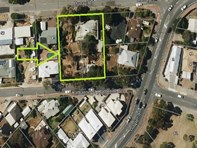 Picture of 62-64 Murray Road, Port Noarlunga