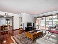 Picture of 10 Opal Place, Riverton