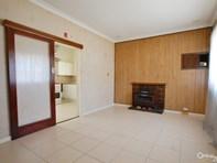 Picture of 418 Flinders Street, Nollamara