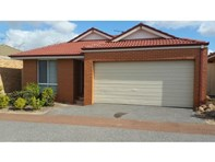 Picture of 14/39 Barfield Road, Hammond Park
