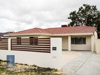 Picture of 1/23 Tantini Close, Parkwood