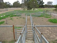 Picture of - Watermans Road, Mount Barker