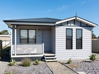 Picture of 20 Marion Street, Milang